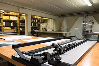 notre atelier de finition art photo lab. Black Bedroom Furniture Sets. Home Design Ideas