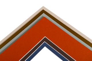 tirage d 39 art n b et couleur encadrement art photo lab. Black Bedroom Furniture Sets. Home Design Ideas