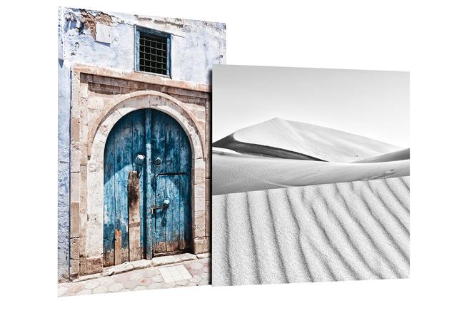 contrecollage sur dibond et caisse am ricaine art photo lab. Black Bedroom Furniture Sets. Home Design Ideas
